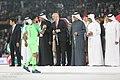 Qatar v Japan AFC Asian Cup 20190201 39.jpg