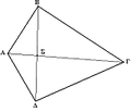Quadrilateral kite.png