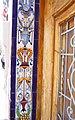 Quart de Poblet - Azulejos de cerámica 2.jpg