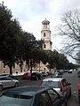 Quartiere X Ostiense, Roma, Italy - panoramio.jpg