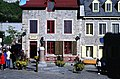Quebec City -set-i (49042545141).jpg