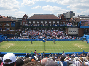 Queens Club, Centre Court (1).png