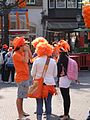 Queensday 2011 Amsterdam 12.jpg