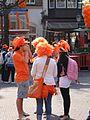 Queensday 2011 Amsterdam 12.jpg