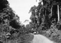 Queensland State Archives 1262 Gillies Highway c 1935.png