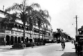 Queensland State Archives 185 Flinders Street Townsville c 1933.png