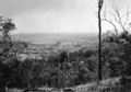 Queensland State Archives 2123 View from Tamborine Mountain looking north October 1937.png