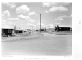 Queensland State Archives 4897 Housing Commission Estate Inala September 1953.png