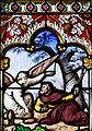 Quimper - Cathédrale Saint-Corentin - PA00090326 - 080.jpg