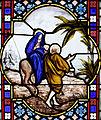 Quimper - Cathédrale Saint-Corentin - PA00090326 - 101.jpg