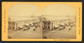 Quincy Market, from Robert N. Dennis collection of stereoscopic views 4.png