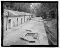Quintana Thermal Baths, East side of Highway 503, Guaraguao, Ponce Municipio, PR HABS PR-137-3.tif