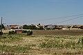 Quismondo, vista de la población desde la N-Va.jpg