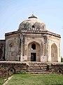Quli Khan Tomb 019.jpg