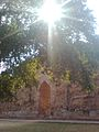 Qutub the Amazing Place.jpg
