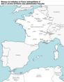 Réseaux de trolleybus en France.png