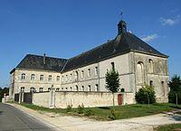 Résidence des Prémontrés de Brieulles-sur-Meuse.jpg