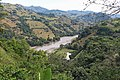Río Cauca, Colombia 01.jpg