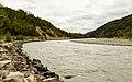 Río Matanuska, Palmer, Alaska, Estados Unidos, 2017-08-22, DD 36.jpg