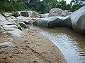 Río Tomatlán.jpg