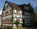 Römlinghoven Fachwerkhaus Malteserstraße 40 (01).png