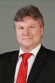 Rüdiger Weiß SPD 1 LT-NRW-by-Leila-Paul.jpg