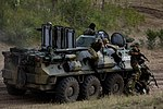 R-145BM1 command vehicle on BTR-60 base 2.jpg