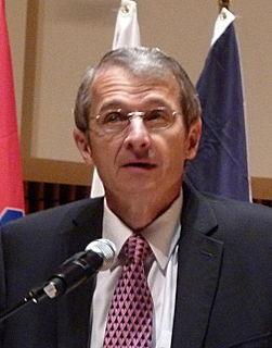 Richard R. Schrock American chemist