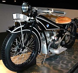 885edce9 List of motorcycles of the 1920s | Revolvy