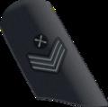 RAF-Chf Tch-OR-7