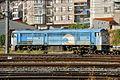 RENFE 321.070 (9375940087).jpg