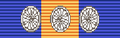 RFD with 3 Rosette.png