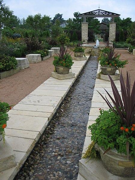 File:RG Rose Garden.jpg