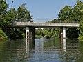 RK 1808 1630055 Schiefe Brücke.jpg