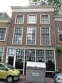 RM13553 Dordrecht - Nieuwbrug 14.jpg