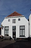 rm14815 noorderkerkstraat 28