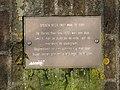 RM33547 Schoonhoven - Stenen Beer (foto 2).jpg