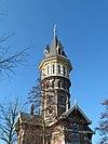 rm452390 schoonhoven - watertoren (foto 2)