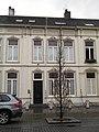 RM525861 Bergen op Zoom - Stationsstraat 38.jpg