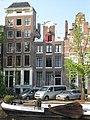 RM766 Amsterdam - Brouwersgracht 68.jpg