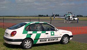 RNZAF Ohakea Airshow 2004 - Flickr - 111 Emergency (3).jpg