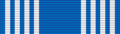 ROK Order of Science and Technology Merit Hyeoksin (2nd Class) ribbon.png
