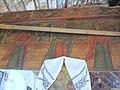 RO AB Biserica Adormirea Maicii Domnului din Valea Sasului (123).jpg
