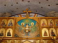 RO AB Silea church of the Holy Trinity 2011.11.jpg