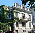 RO B Dumitru Stoenescu house.jpg