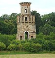 RO CJ Castelul Teleki din Luna de Jos (1).JPG