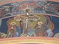 RO CS Biserica Sfantul Ioan Botezatorul din Caransebes (36).jpg