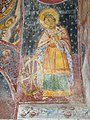 RO GJ Biserica Sfantul Ioan din Cojani (72).JPG