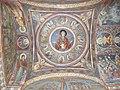 RO GJ Manastirea Sfantul Ioan Botezatorul (Camaraseasca) din Targu Carbunesti (63).JPG