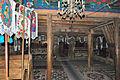 RO MM Biserica de lemn din Budesti Susani 2010 (12).jpg